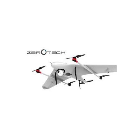 Zerotech -ZT-3VS Mapping and Survey Version (Standard) PPK