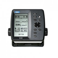 Haigo Marine GPS M128S