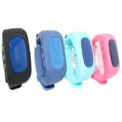 Smart Watch GPS KidNav GW300