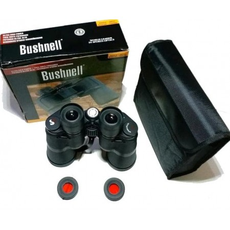 Bushnell PowerView 50x50 Binocullar