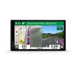 Garmin Drive Smart 55