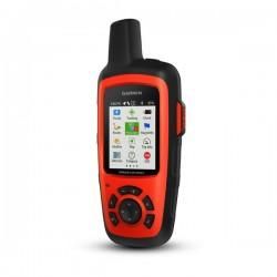 Garmin GPS inReach Explorer