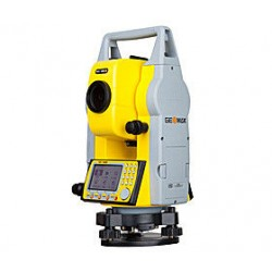 Total Station Geomax Zoom 20 pro 2""