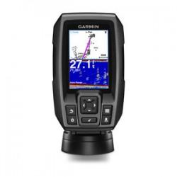 Garmin Fishfinder FF 250 GPS