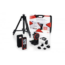 Leica Disto D810 Pro Package