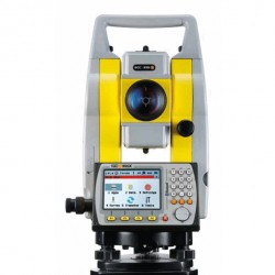 Total Station Geomax Zoom 20 AccXess4