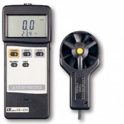 Anemometer Lutron AM 4203