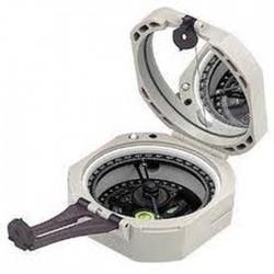 Kompas Brunton 5008