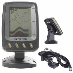 Yucom Fish Finder FF 700