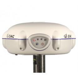 GPS Geodetic CHC X91 RTK GNSS
