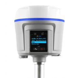 GPS Geodetic CHC i80