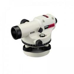 Automatic level Nikon AX-2S