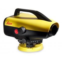 Digital Level Leica Sprinter 250M