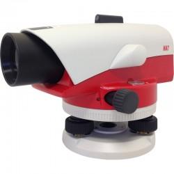 Automatic Level Leica NA724