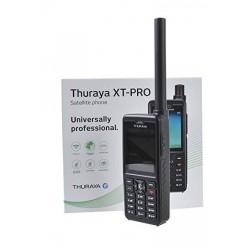 Handphone Satelite Thuraya XT Pro