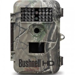 Camera Trap 16 MP Bushnell 119716CW Low Grow