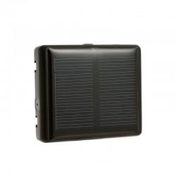 Solar Power GPS Tracker RF-V26 Untuk Hewan