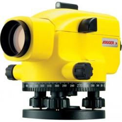 Waterpass Leica Jogger 24