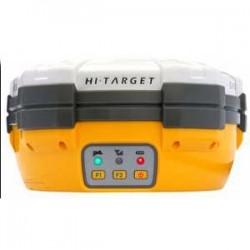 GPS Geodetic HI-TARGET V30