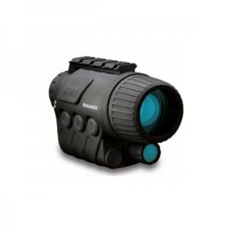 Night Vision Bushnell 4x40
