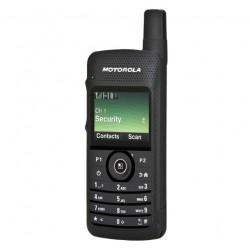 HT Motorola SL2K