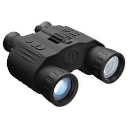 Binocular Nightvision Bushnell Equinox Z 260501