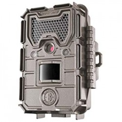 Camera Trap Trophycam E3 16MP