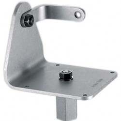 Leica GHT 112 Mounting Set