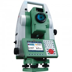 Total Station Leica Viva TS 11 Second