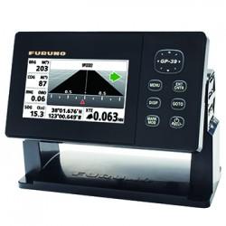 GPS Furuno GP39