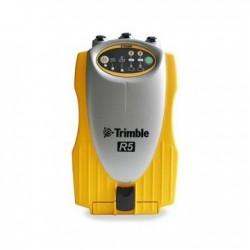 GPS Geodetic Trimble R5 GNSS