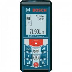 Laser meter Bosch GLM 80 AP
