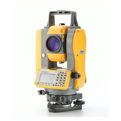 Total Station Trimble M1 DR2