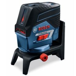 Line laser bosch GCL 2-50 CG