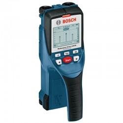 Detector Bosch D-Tect 150 SV