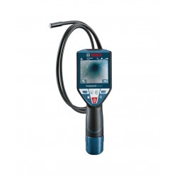 Detector Bosch GIC 120 C
