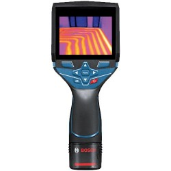 Detector Bosch GTC 400 C
