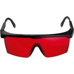 kacamata laser bosch