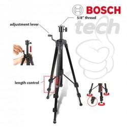 Tripod bosch BT 150 5/8