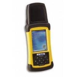 GPS Geodetic Trimble R3
