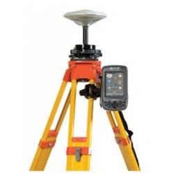 GPS Geodetic BAP Precision S852 Static Set