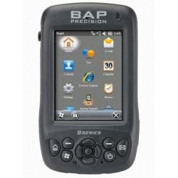 GPS BAP Precision S852A with Super Pad