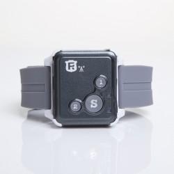 GPS Tracker Reachfar RF-V18