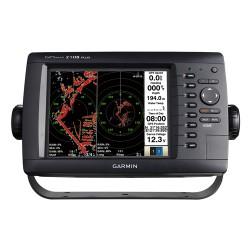 Garmin GPS Map 2108 Plus