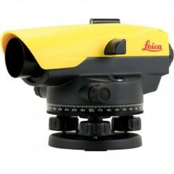 Automatic Level leica NA520