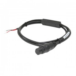 DRAGONFLY 5M POWER CABLE 1.5M