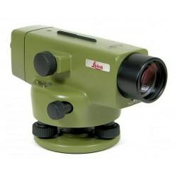Leica NA2 Automatic Level
