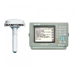 Samyung NAVTEX RECEIVER SNX-300