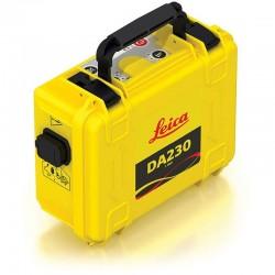 Leica DA220 1 Watt Signal Transmitter