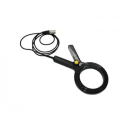 "Leica 4""/100mm Signal Transmitter Clamp"